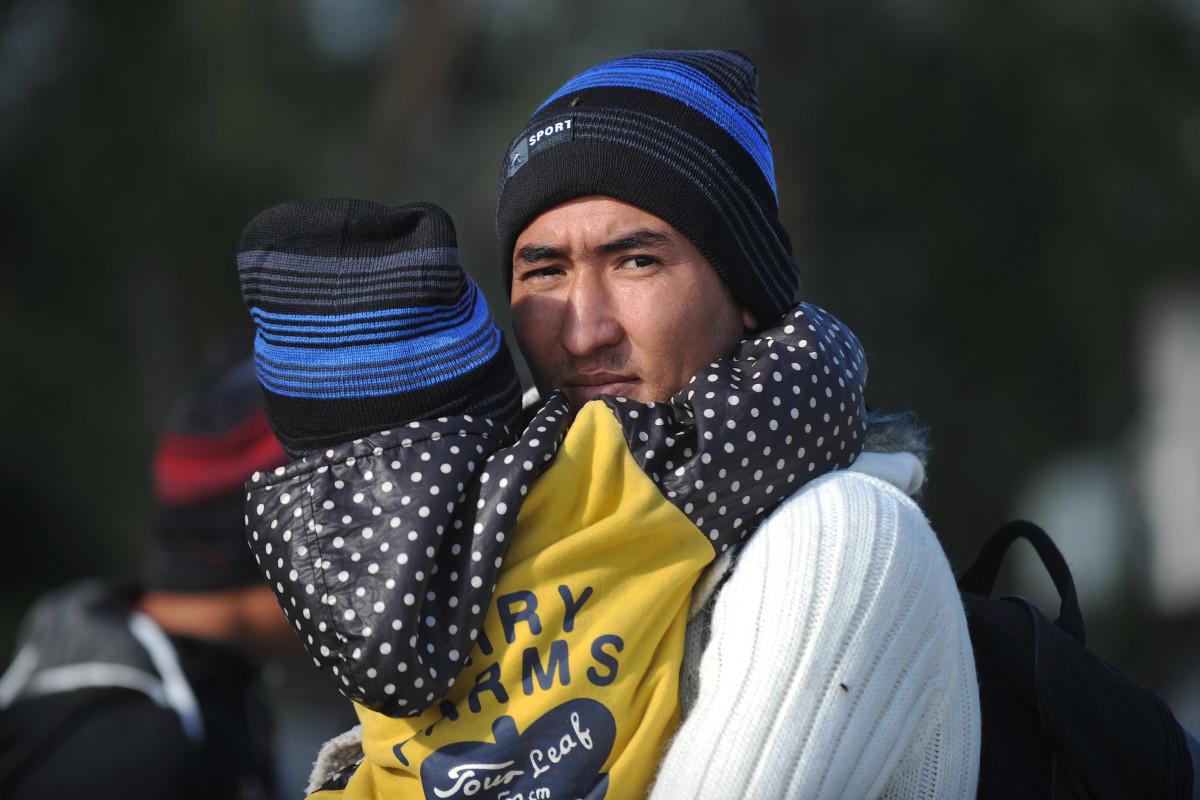 Τσομάκος πρόσφυγες (6)