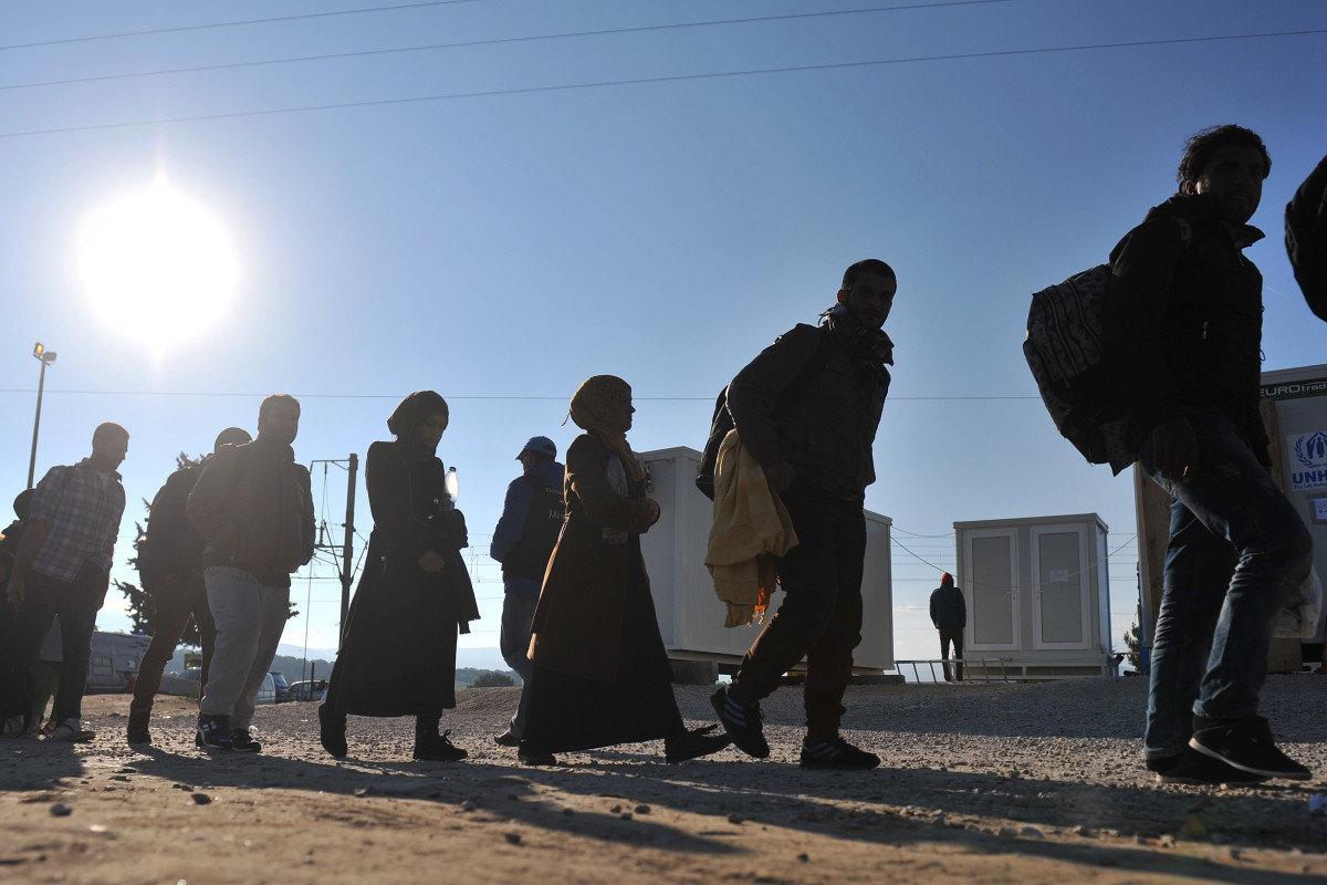 Τελικές αποφάσεις για το προσφυγικό στις 17 – 18 Μαρτίου