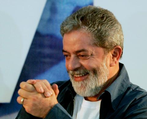 Σκάνδαλο μεγατόνων στη Βραζιλία – Προσήχθη ο Λούλα