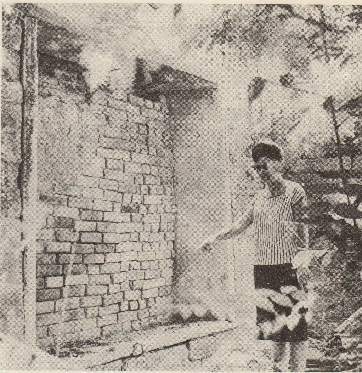 O Χουρσίτ Πασάς στη Λάρισα. Του Νικολάου Παπαθεοδώρου