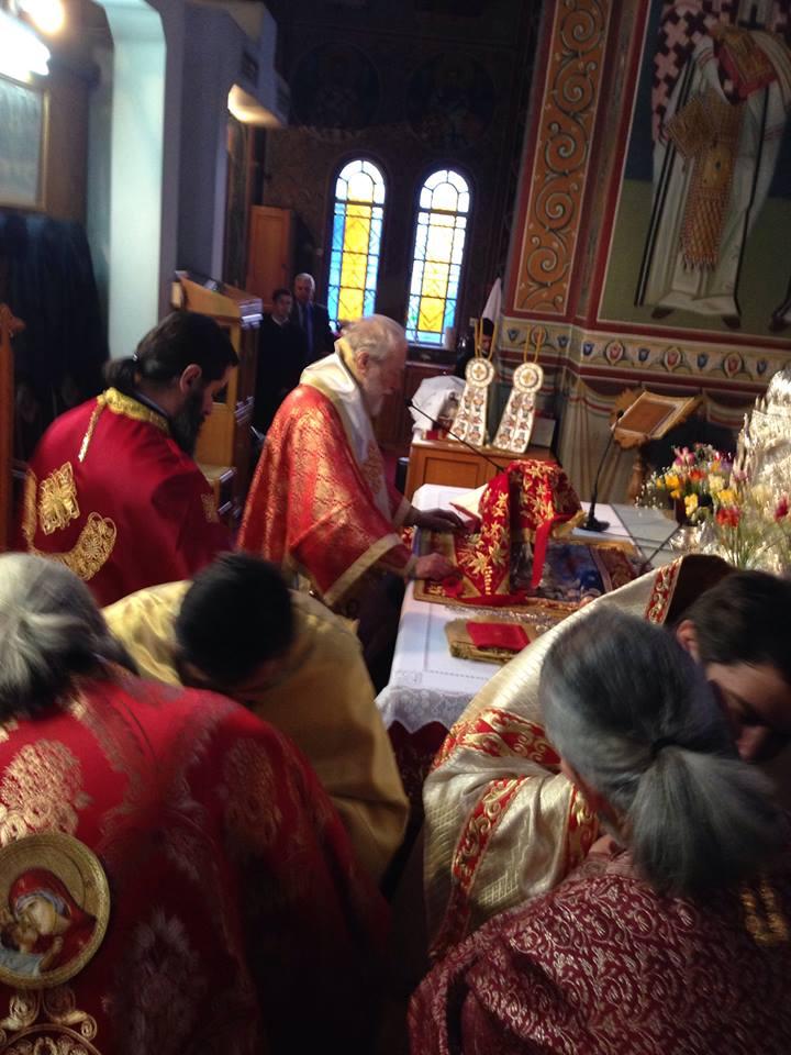 Αγιοι Τεσσαράκοντα (2)