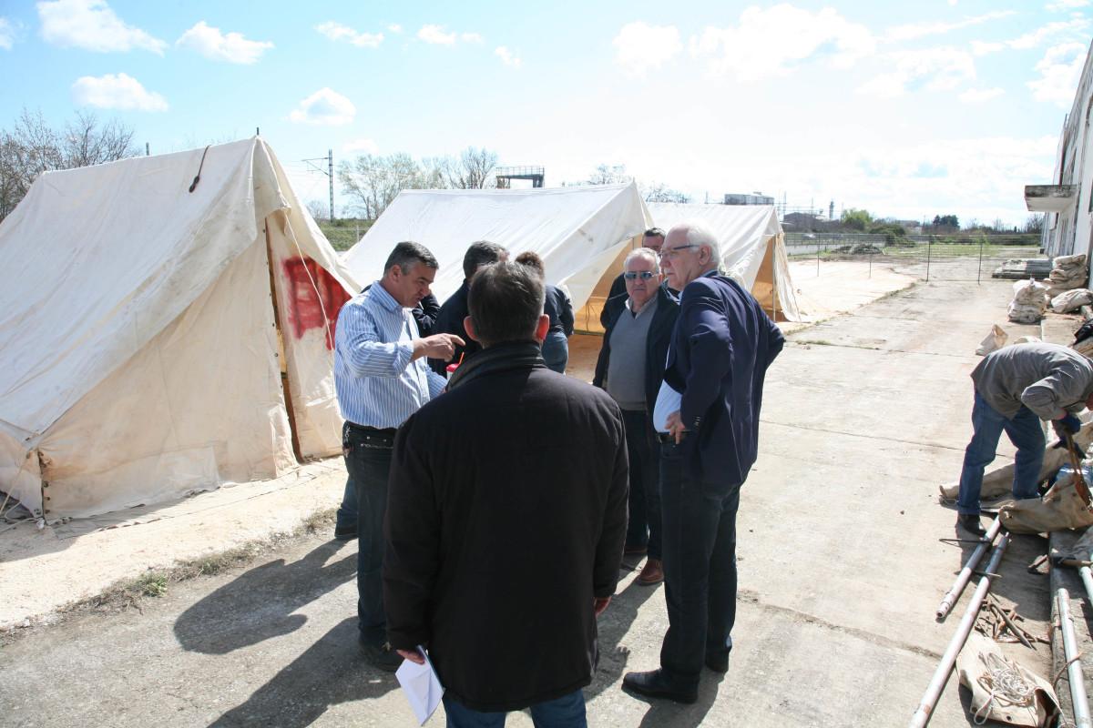 Καλογιαννης προσφυγες ΡΟΚΑ (2)