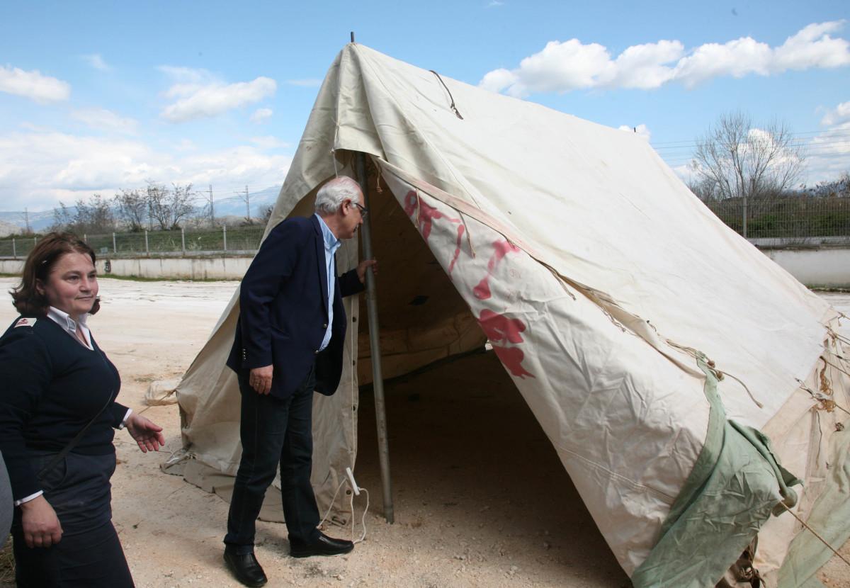 Καλογιαννης προσφυγες ΡΟΚΑ (4)