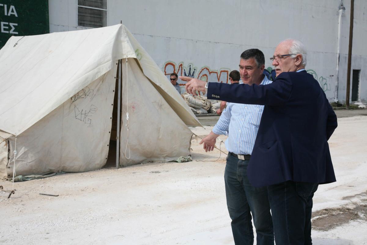 προσφυγες ΡΟΚΑ (5)