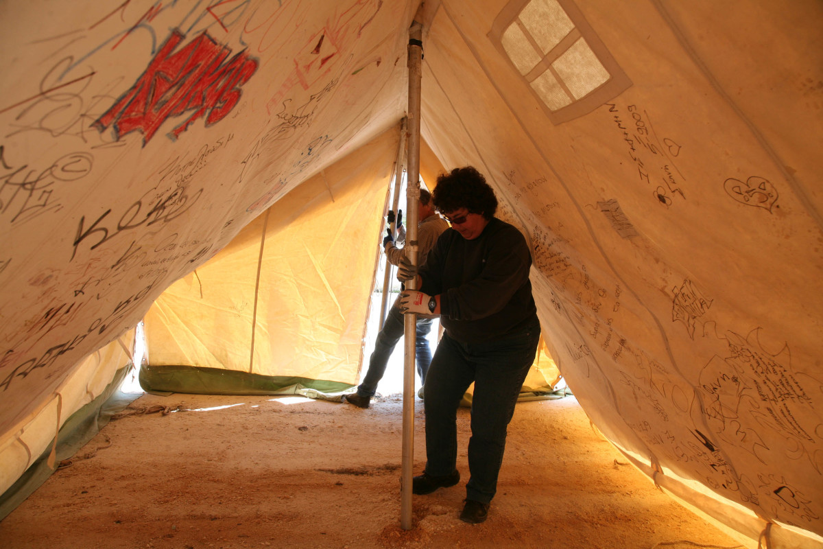 προσφυγες ΡΟΚΑ (9)