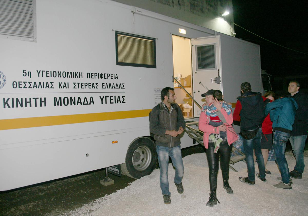 προσφυγες ΡΟΚΑ (1)