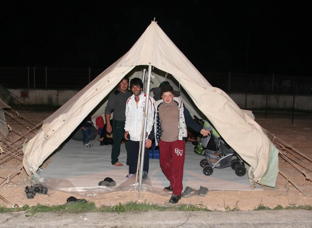 προσφυγες ΡΟΚΑ (2)
