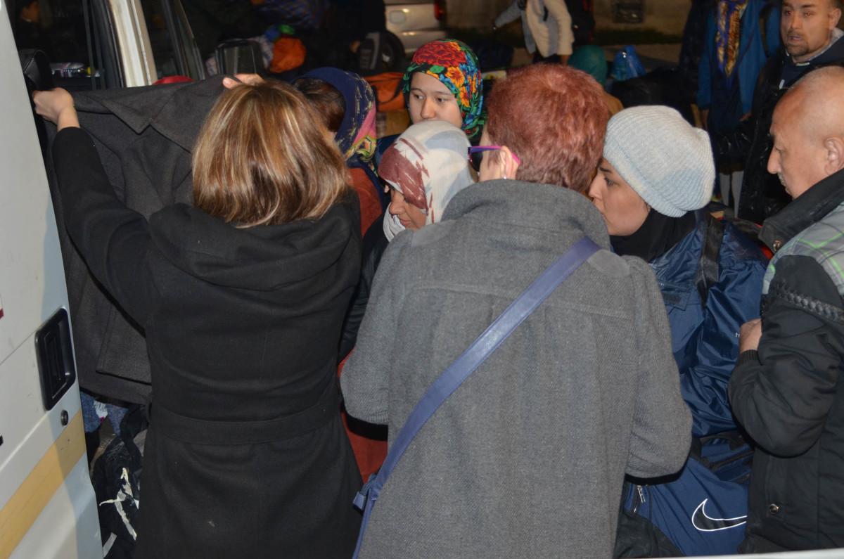 προσφυγες ΡΟΚΑ (4)