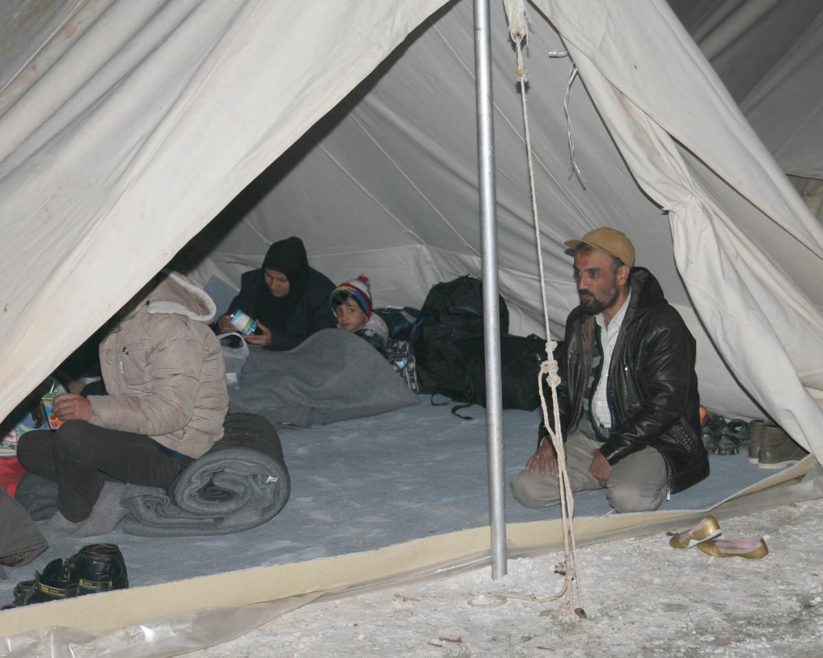 προσφυγες ΡΟΚΑ (15)