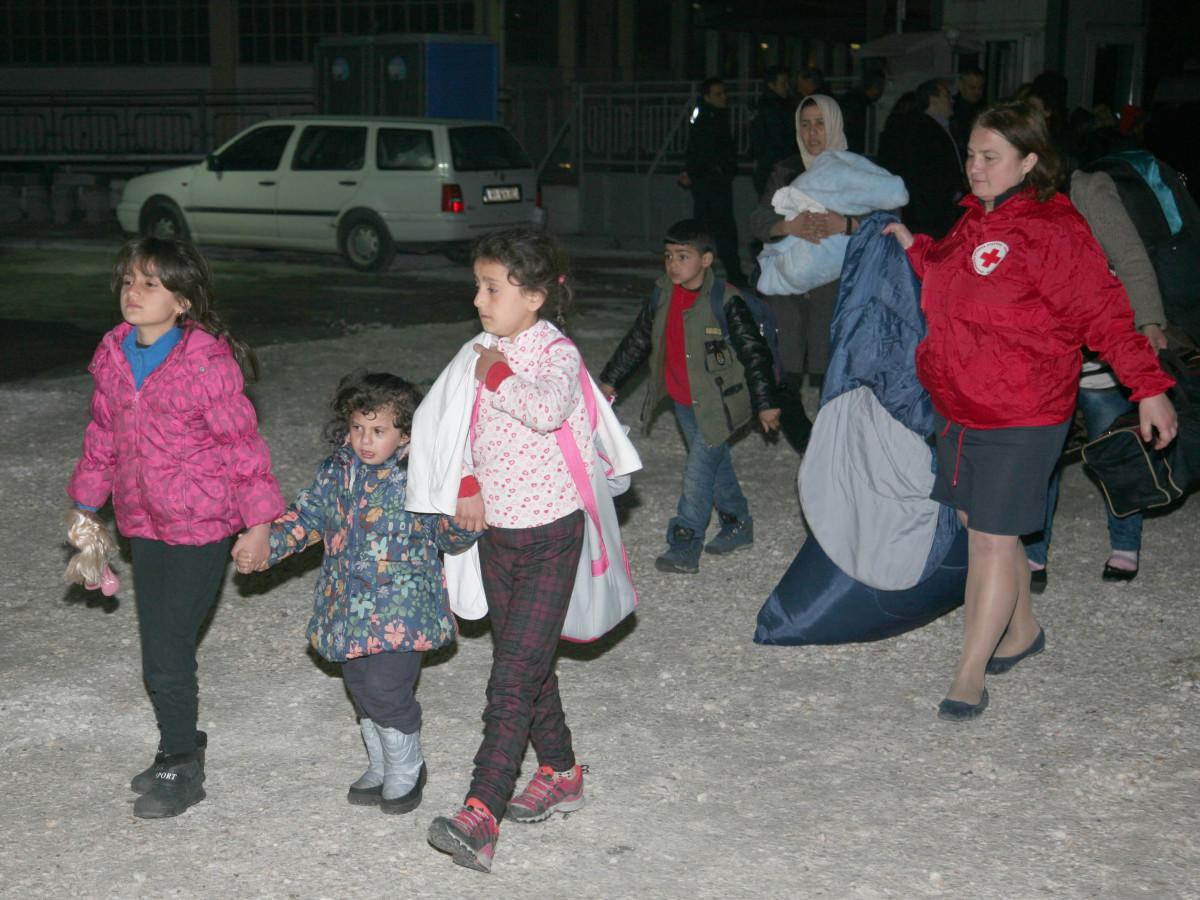 προσφυγες ΡΟΚΑ (16)