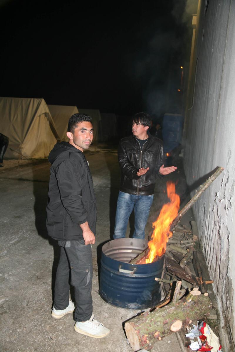 προσφυγες ΡΟΚΑ (17)