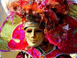 Ακυρώθηκε το καρναβάλι στο Βόλο