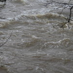 Διαβούλευση για το Σχέδιο Διαχείρισης Κινδύνων Πλημμύρας