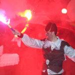 Μεγάλη παρέλαση σήμερα στον Τύρναβο – Οι εκδηλώσεις στο νομό