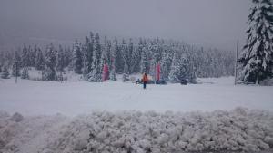 χιόνι τρίκαλα2