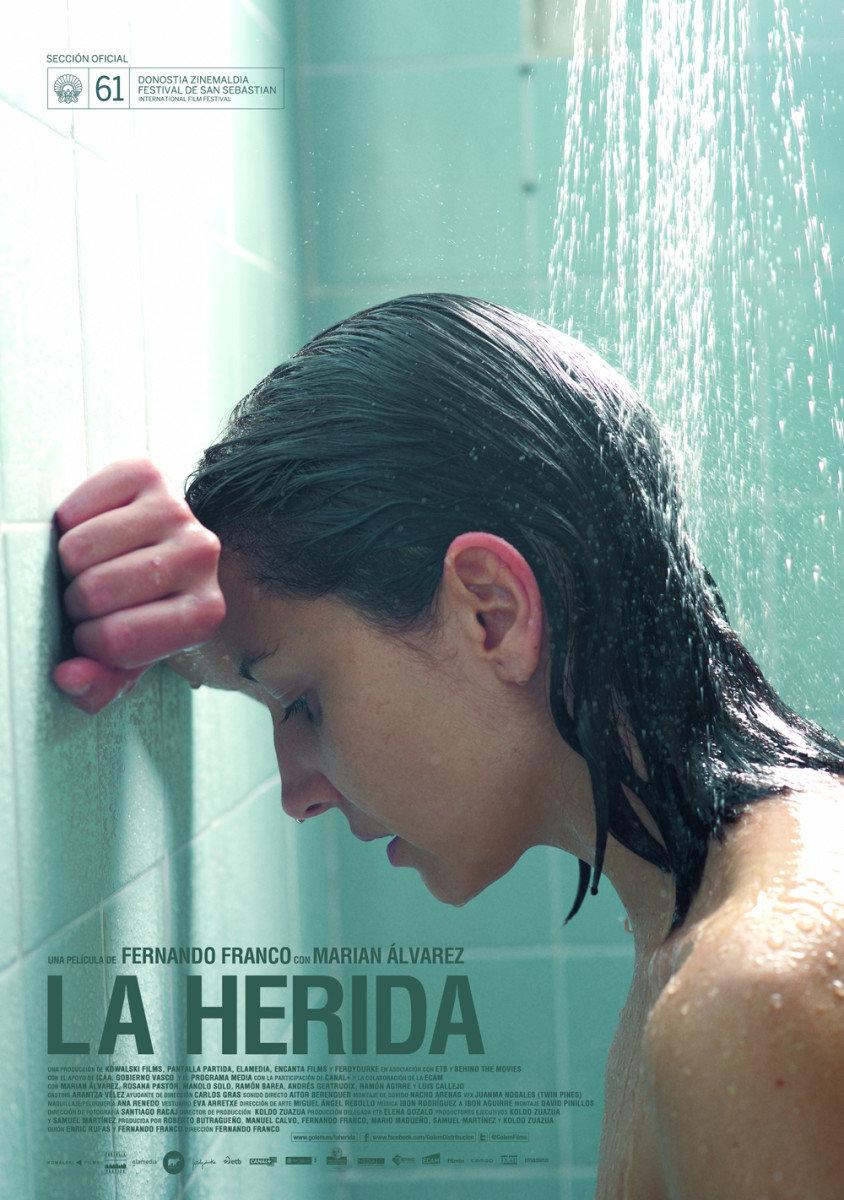 1ος Κύκλος Σύγχρονου Ισπανικού Κινηματογράφου