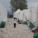 Τα ταξικά χαρακτηριστικά του προσφυγικού*
