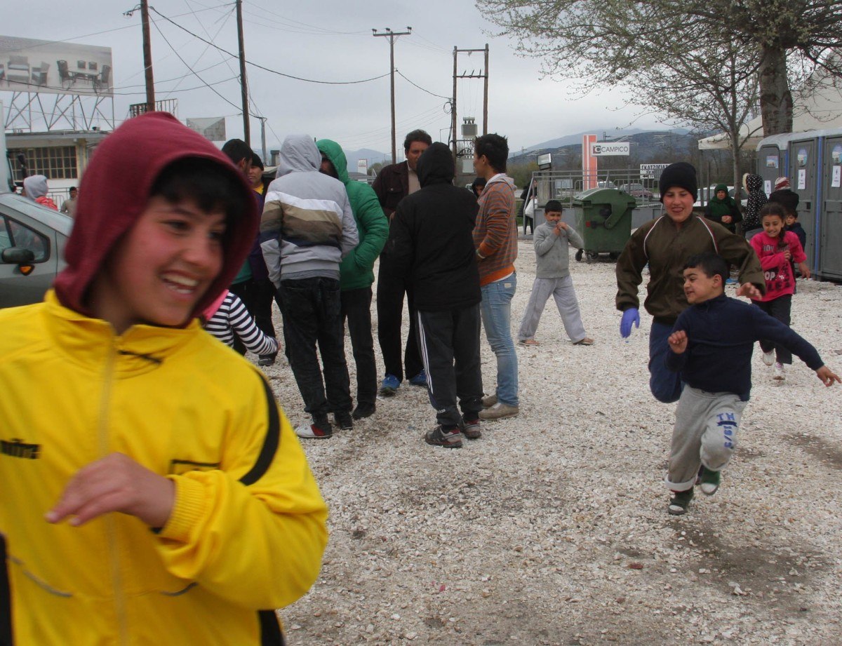 Πρόσφυγες3