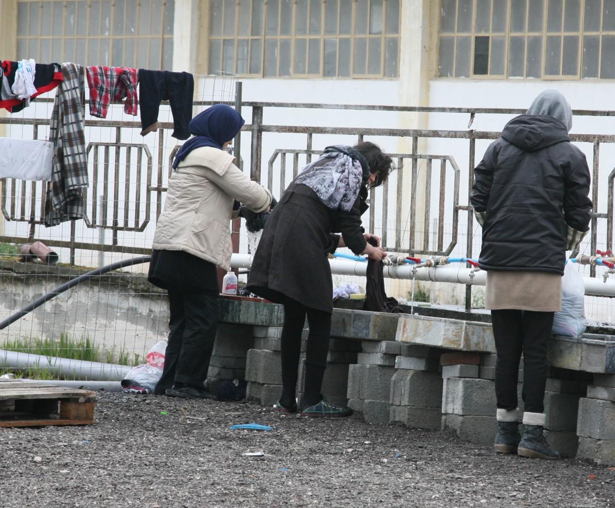 Πρόσφυγες4