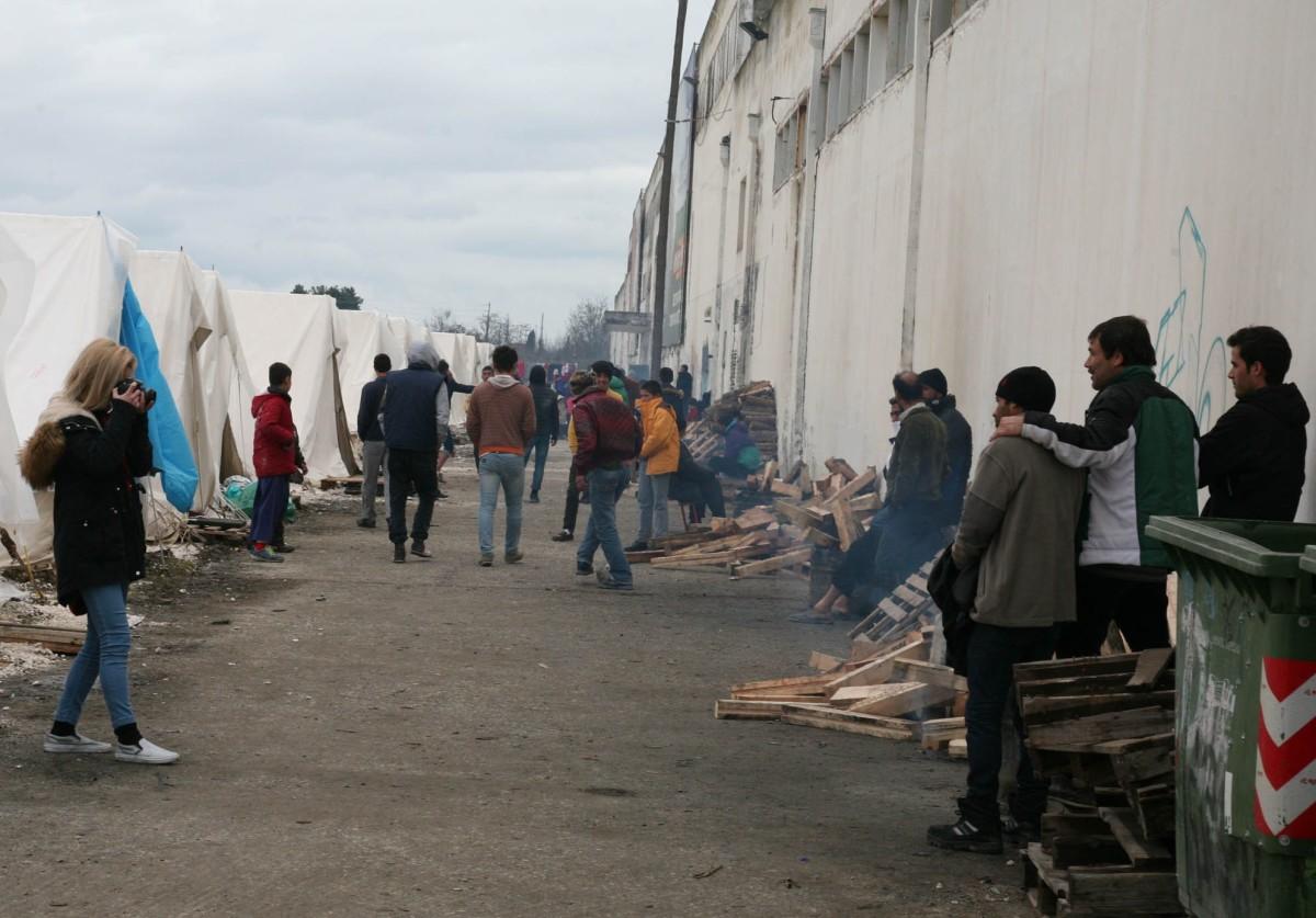 Πρόσφυγες6