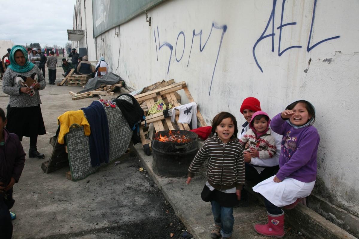 Πρόσφυγες7