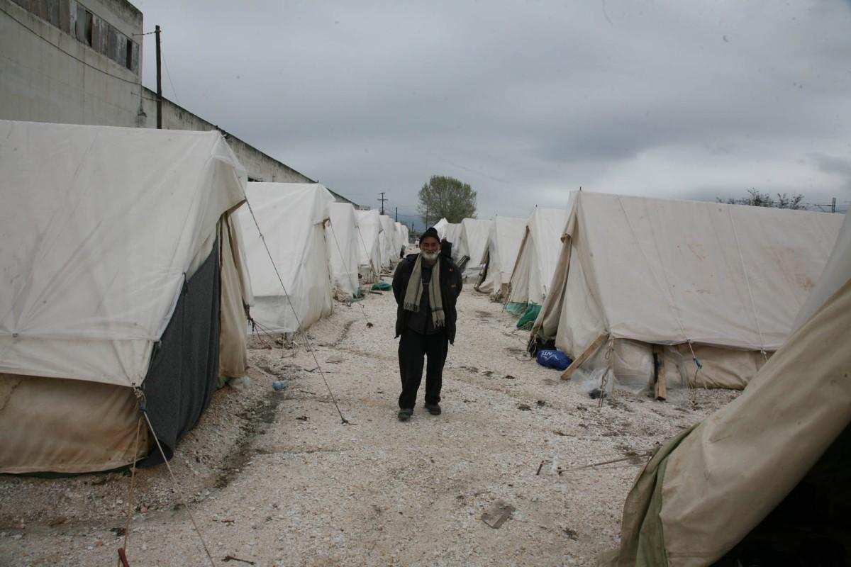Πρόσφυγες9