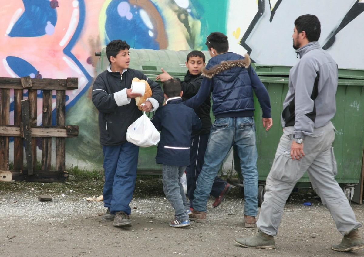 Πρόσφυγες11