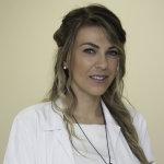 Δερματολόγος Δρ Κωνσταντίνα Μάμαλη