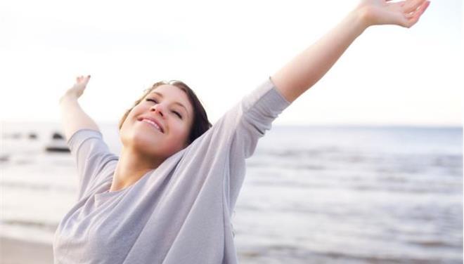 «Ενώνουμε τις δυνάμεις μας για την ανθρώπινη ευτυχία»