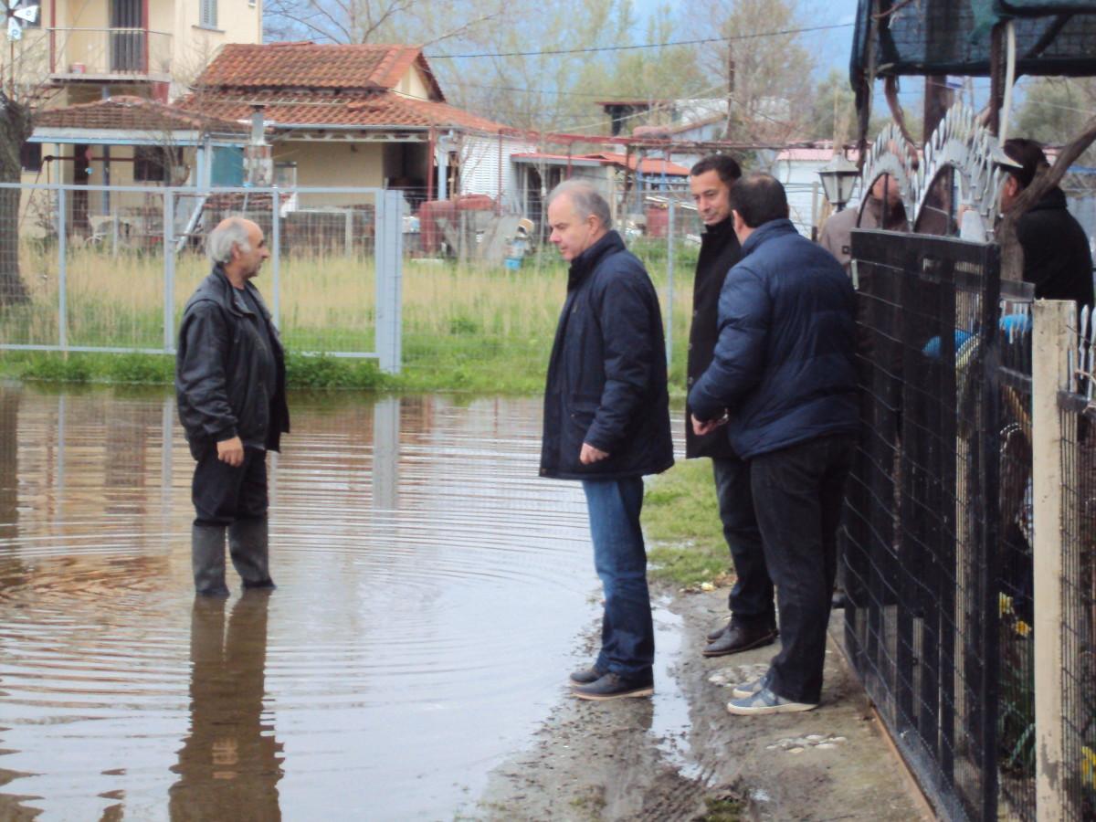 πλημμυρα Μεσαγγαλα (1)