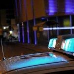 Λάρισα: Συνελήφθη για κατάχρηση ανηλίκων σε ασέλγεια
