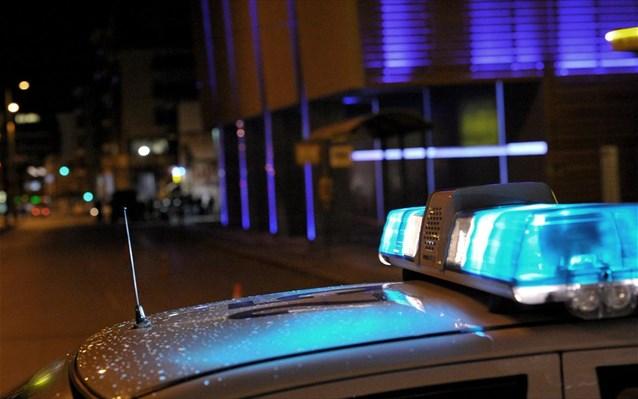 Συλλήψεις χθες στον Αγιόκαμπο - Αστυνομικοί ανακάλυψαν καλλιέργεια κάνναβης