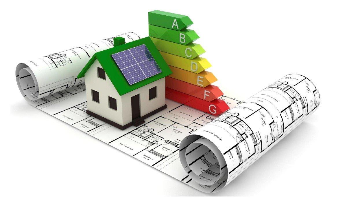 Προγράμματα ενεργειακών επιθεωρητών
