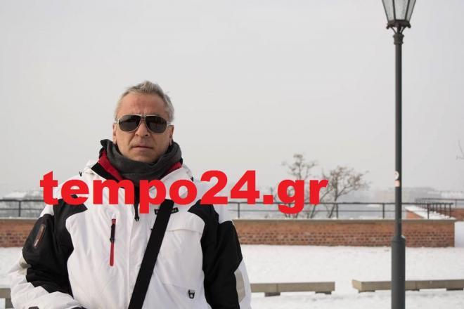 anastopoylos_2