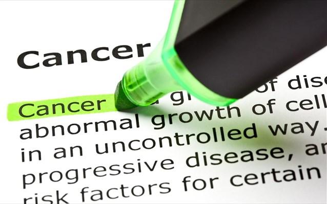 Καθοριστικοί παράγοντες αντιμετώπισης γυναικολογικών καρκίνων