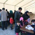 100 διαμερίσματα για μετανάστες – πρόσφυγες στη Λάρισα