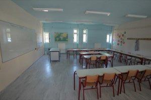 ΣΥΝΕΚ: Απαξίωση εκπαιδευτικών ΤΕΕ από τη ΝΔ