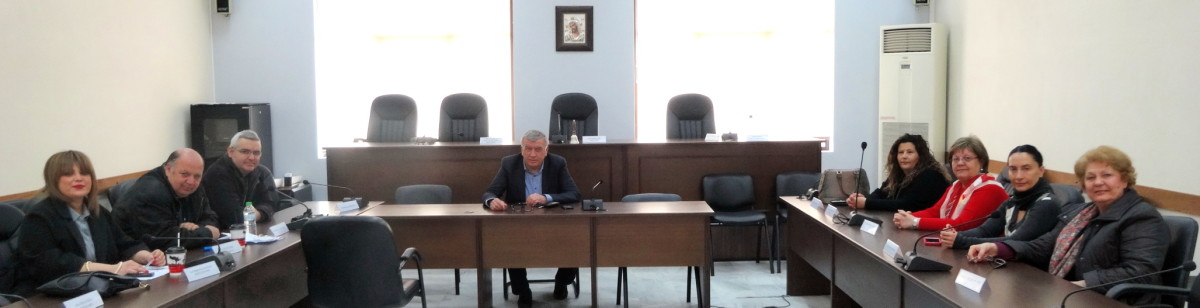 Νασιακοπουλος επιτροπη προσφυγες