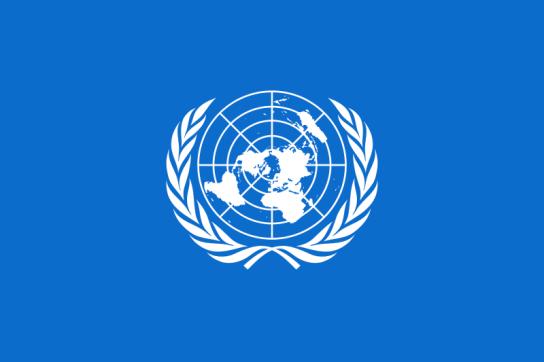 Τα παιδιά γνωρίζουν τον ΟΗΕ