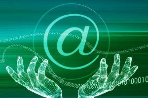 Δωρεάν ίντερνετ στα πάρκα Αλκαζάρ και Αγίου Αντωνίου