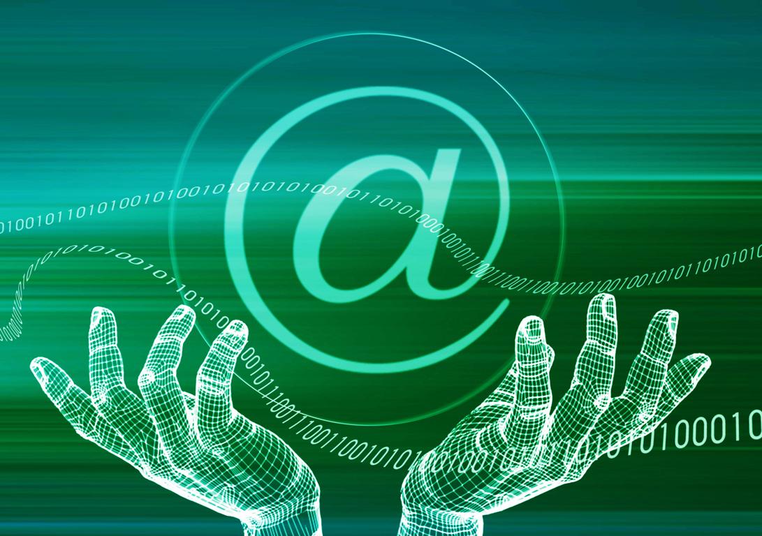 21 τρόποι για να βγάλεις λεφτά αξιοποιώντας το Διαδίκτυο