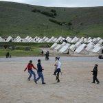 Από σήμερα οι αιτήσεις για 2.500 θέσεις προσωπικού στα κέντρα προσφύγων