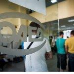 Από βδομάδα οι αιτήσεις στον ΟΑΕΔ για απασχόληση σε 17 δήμους