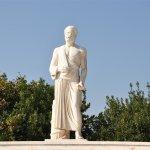 Δημιουργία Ελληνικού Κέντρου για την Μελέτη και Διάδοση της Ιατρικής Επιστήμης*