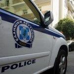 Δύο συλλήψεις για παρεμπόριο