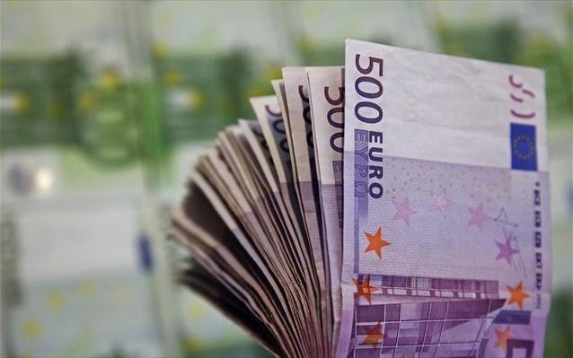Με απίστευτη δικαιολογία απατεώνες στα Φάρσαλα πήραν χρυσαφικά αξίας 40.000 ευρώ από ηλικιωμένο ζευγάρι