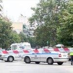 Απαγόρευση κυκλοφορίας οχημάτων την Κυριακή στη Λάρισα