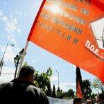 «Λουκέτο» μπαίνει στους δήμους την Τετάρτη