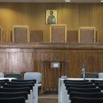 14 χρόνια φυλάκιση σε ασφαλιστή