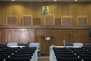 Τρικαλινός επιχειρηματίας καταδικάστηκε για οφειλές σε εργαζόμενο